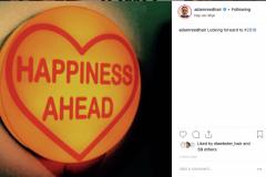 Instagram @adamreedhair