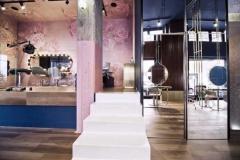 Hair & Hair Atelier