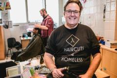 Haircuts4homeless-2