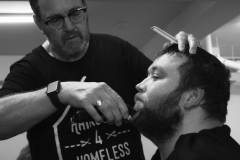 Haircuts4homeless-3