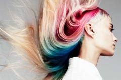 Color Vision Winner: Tanya Grant, Australia