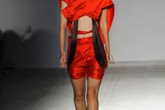Carla Fernandez at The V&A