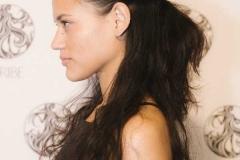 Hair by: SMUK Team