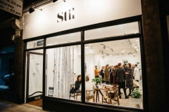 STIL salon, Notting Hill