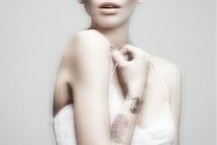 Amanda Menz