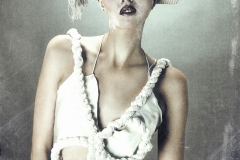Crystal Giles