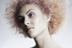 Festival trends: beachy waves, Bestrew Ethereal Neon Nights collection