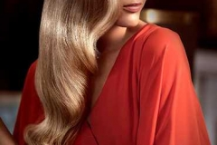 Great Lengths - 100% you