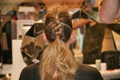 Hair Council Sign-up pop-up
