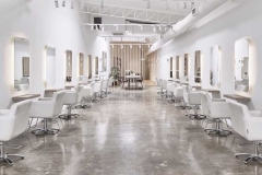 Kinn salon