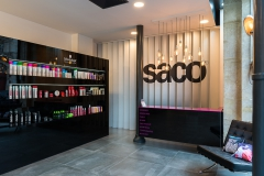 SACO_PARIS_02_Accueil_web