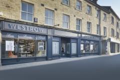Westrow, Skipton