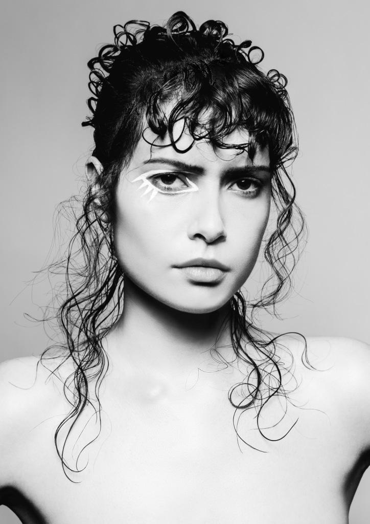 Paige Cameron