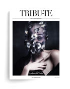 COUV-TRIBUTE-45