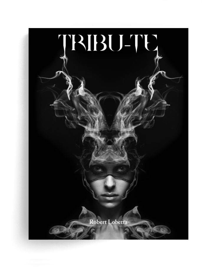 COUV-TRIBUTE-49