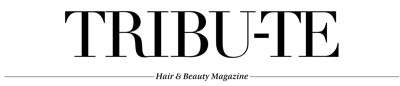Hair and Beauty Magazine