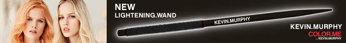 tribute-wand-web-banner2