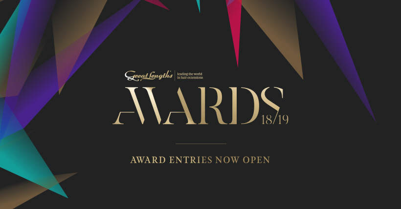 Great Lengths Awards 2018/19