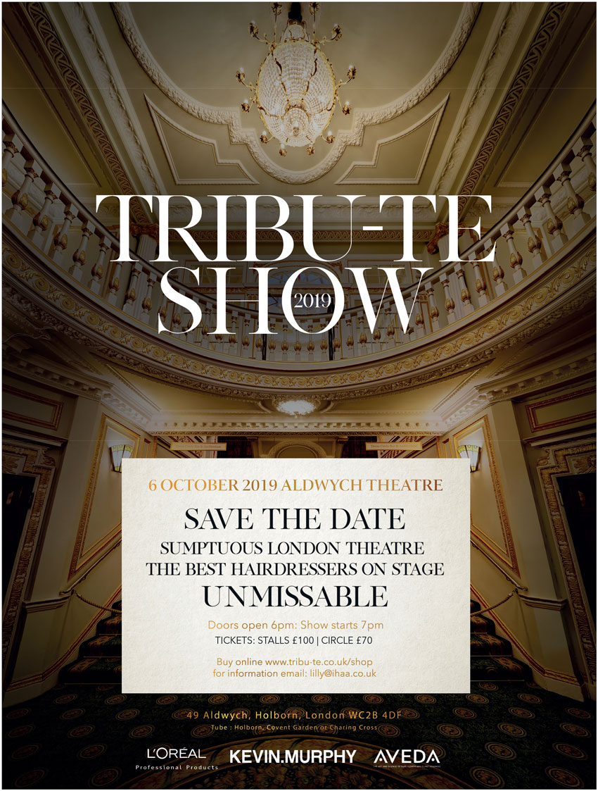 TRIBUTE-SHOW-2019_UK_ChECk