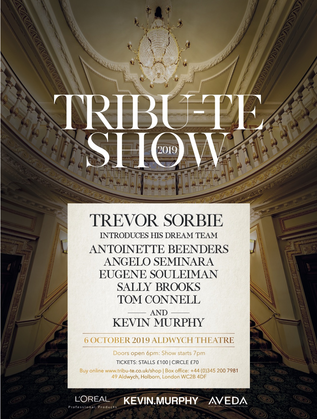 TRIBUTE SHOW 2019_UK_jpeg copy