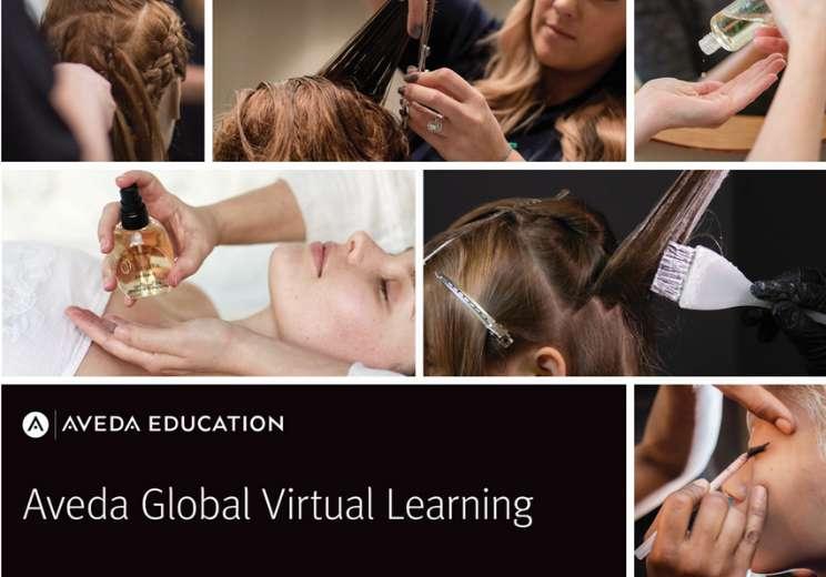 new ways of education