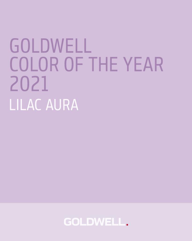 Lilac Aura Elumen