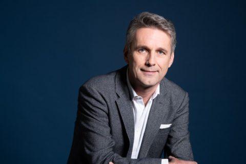 Nicolas Chausson